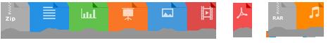 documenten toevoegen werkbon app
